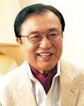 Dr Hiromi Shinya